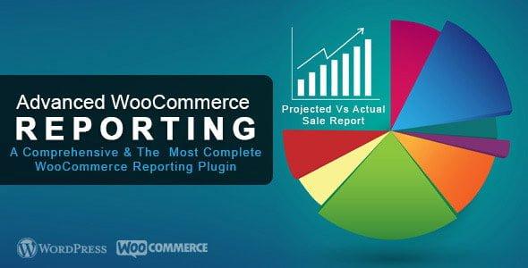 Gelişmiş WooCommerce Rapor Eklentisi v4.7 İndir