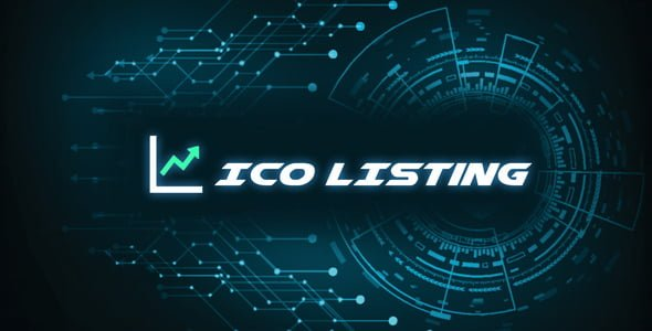 Photo of ICOmap – ICO Listeleme Platform Scripti İndir
