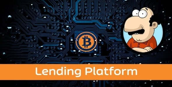 Photo of Lending – Bitcoin Ödünç Platform Scripti İndir