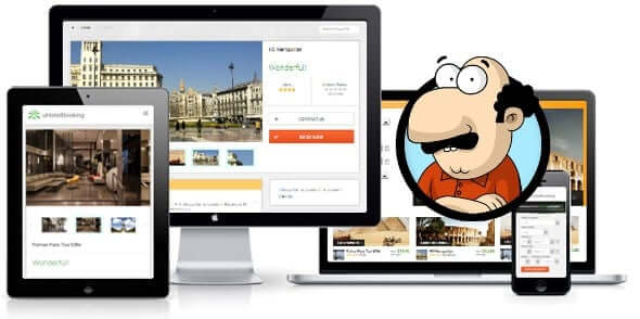 Photo of uHotelBooking v2.7.9 – PHP Otel Rezervasyon Script İndir