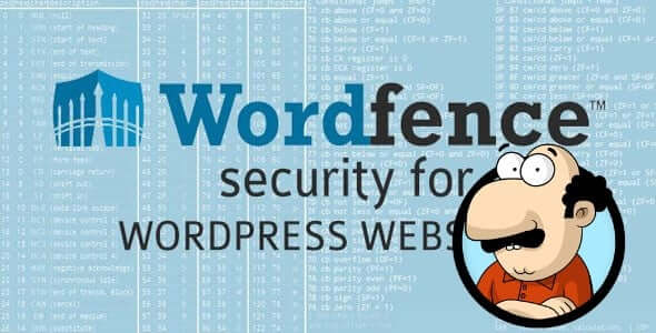 Wordfence Security Premium v7.1.6 Eklentisini İndir