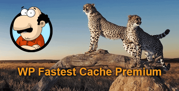 Photo of WP Fastest Cache Premium v1.4.9 İndir