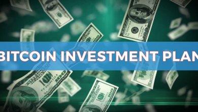 CryptoTrade - Bitcoin Yatırım Script İndir