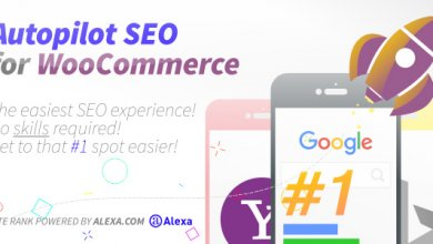 Photo of Autopilot SEO for WooCommerce v1.0 Eklentisini İndir