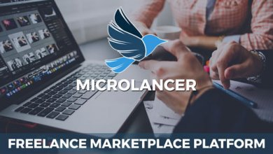 Photo of Microlancer – Mikro Freelancing Market Script İndir