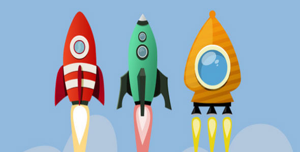 WP Rocket v3.1.3 - WordPress Cache Eklentisi İndir