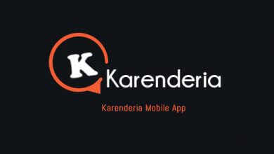 Photo of Karenderia Mobile App v2.5 İndir