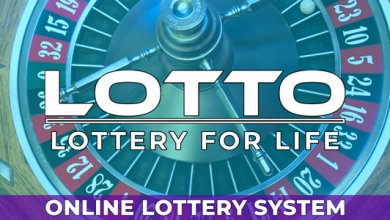 Photo of Lotto – Canlı Online Piyango Script İndir