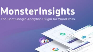MonsterInsights Pro v7.0.18 - Google Analytics Eklentisi İndir