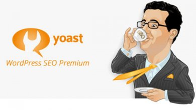 Photo of Yoast SEO Plugins Pack v8.3 İndir
