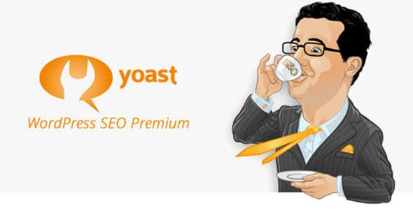 Yoast SEO Plugins Pack v8.3 İndir