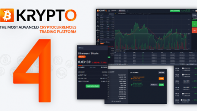 Photo of Krypto v4.1 – Gelişmiş Bitcoin Script İndir