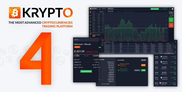 Krypto v4.1 - Gelişmiş Bitcoin Script İndir
