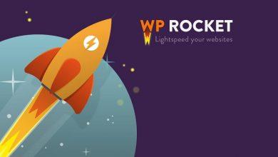 Photo of WP Rocket v3.2.2 – WordPress İçin Ücretsiz Cache Eklentisi İndir