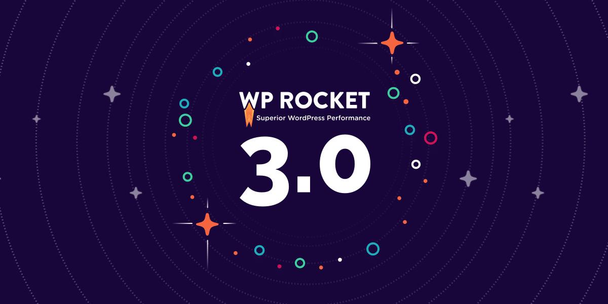 WP Roket v3.2.2 - En İyi WordPress Önbellek Eklentisi İndir