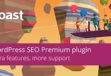 Yoast – WordPress SEO Premium v9.0.2 İndir