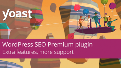 Photo of Yoast – WordPress SEO Premium v9.0.2 İndir