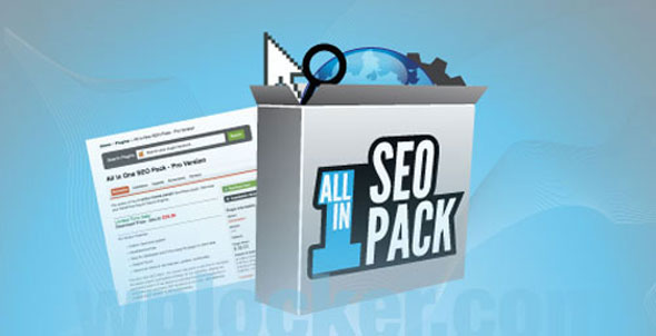 All in One SEO Pack Pro v2.11.1 İndir