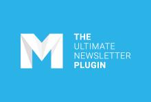 Mailster v2.3.15 - WordPress Email Bülten Eklentisi İndir