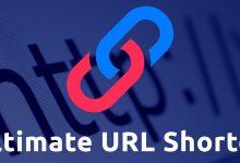 Shortme - URL Kısaltma Script İndir