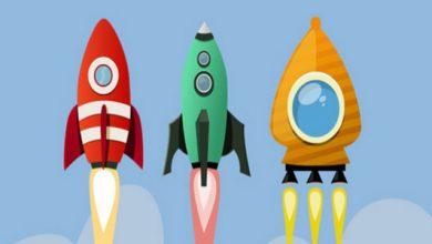 WP Roket v3.2.3 - WordPress Cache Eklentisi İndir