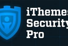 iThemes Security Pro v5.5.7 İndir
