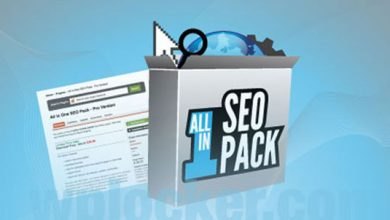Photo of All in One SEO Pack Pro v2.13 İndir