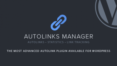 Photo of Autolinks Manager v1.11 İndir