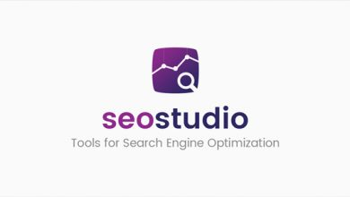 SEO Studio v2.0.11 - SEO için Profesyonel Araçlar Script İndir