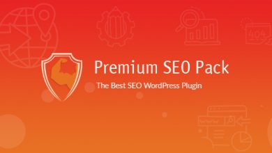 WordPress Premium SEO Pack v3.1.9 Eklentisi İndir