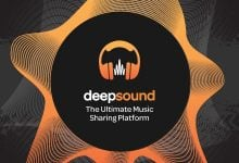 DeepSound v1.0.4 - PHP Müzik Paylaşım Script İndir