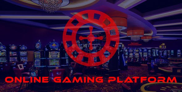 GameDen v1.0 - Online Oyun Platformu Script İndir