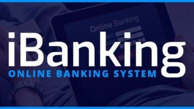 Photo of iBanking v1.0 – Online Bankacılık Script İndir