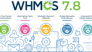 Photo of WHMCS v7.8.3 NULLED İndir