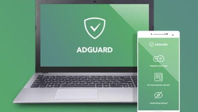 Photo of Adguard Premium v7.2 Cracked İndir