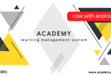 Photo of Academy v3.0 – Online Ders Script İndir