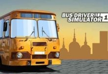 Photo of Bus Driver Simulator 2019 Torrent İndir