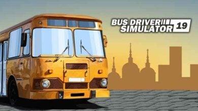 Photo of Bus Driver Simulator 2019 Torrent İndir