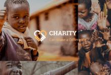 Photo of Charity v1.0.2 – Kar Amacı Gütmeyen Yardım Script İndir