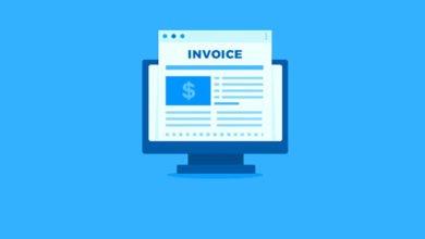 Photo of Invoicing v1.0.12 – Faturalandırma Eklentisi İndir
