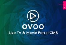Photo of OVOO v3.1.2 – Canlı TV, Dizi ve Film Script İndir