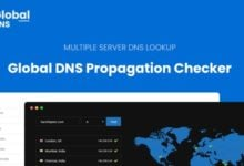 Photo of Global DNS v1.0 – DNS Test Script İndir